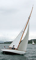S/Y St.Odile